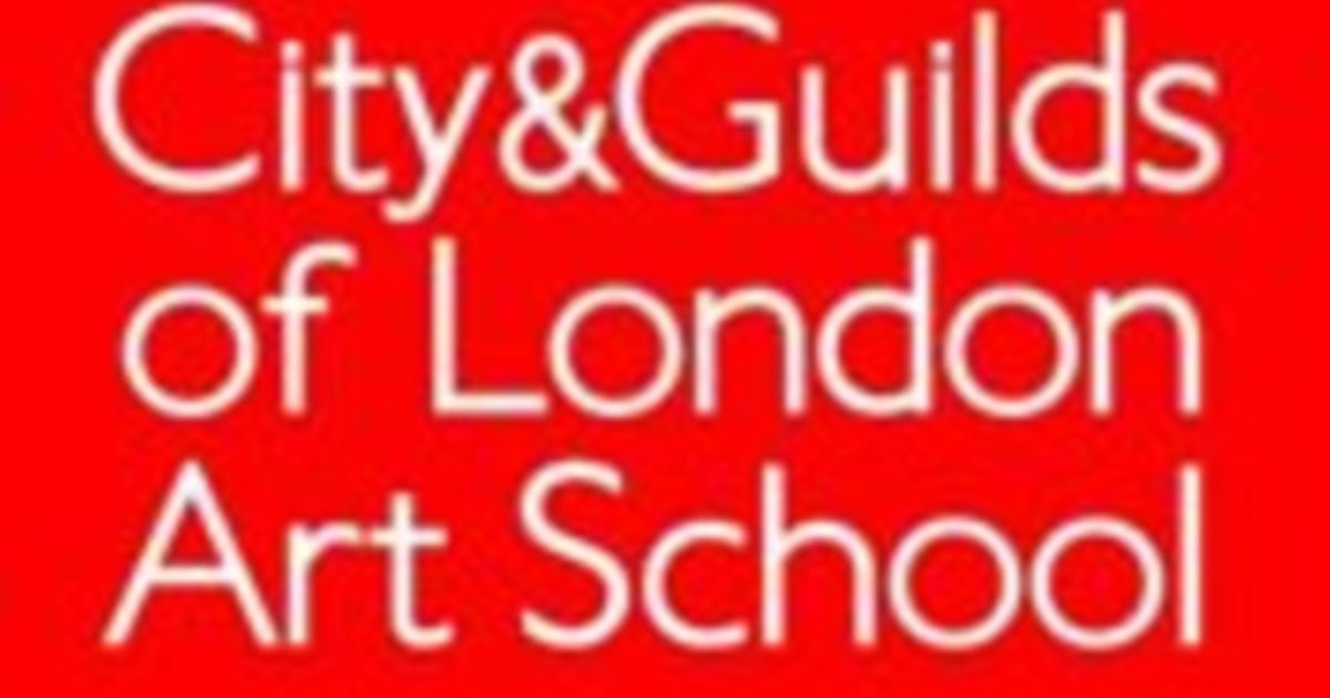 city and guilds coursework for outcome