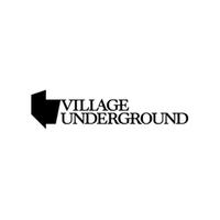 Village Underground