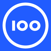 100 Shapes Ltd