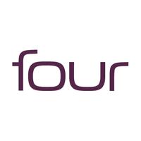 Four Communications Group Ltd