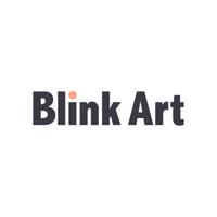 Blink Art