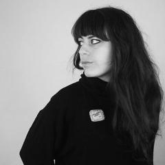 Ruby Norman-Curran