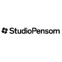 StudioPensom