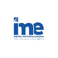Inspire, Motivate and Engage