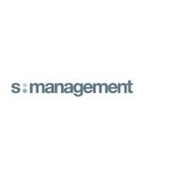 S:Management