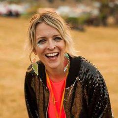 Brenna Duncan