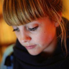 Sophie Howe