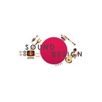 Sound Design Leeds