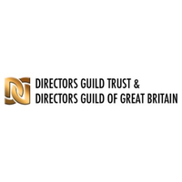 Directors Guild Trust & Directors Guild of Great Britain