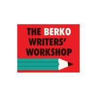 The Berko Writers' Workshop