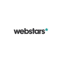 Webstars Ltd