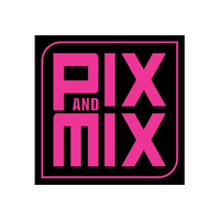Pix and Mix