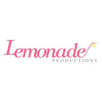 Lemonade Productions