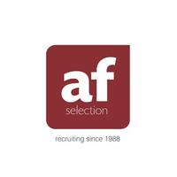 AF Selection Ltd