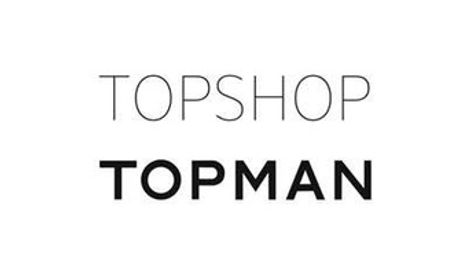 Do you think TOPMAN website reflects TOPMAN stores image and positioning?