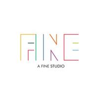 A Fine Studio