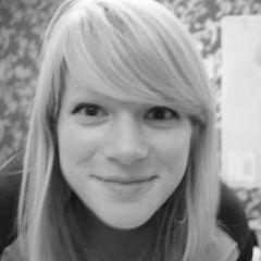 Amy Lewin