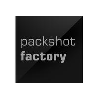 Packshot Factory Ltd