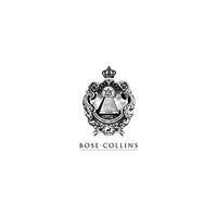 BOSE COLLINS