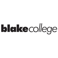 Blake College