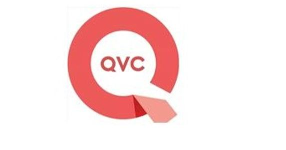 Online Jobs: Qvc Online Jobs
