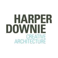 Harper Downie