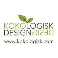 Kokologisk Design