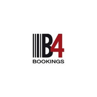 B4 Bookings