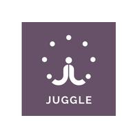 Juggle Jobs Ltd