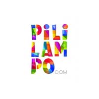 Pililampo